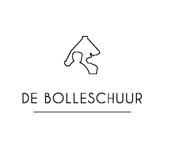 Bolleschuur